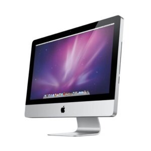 Ремонт Apple iMac 24 А1225