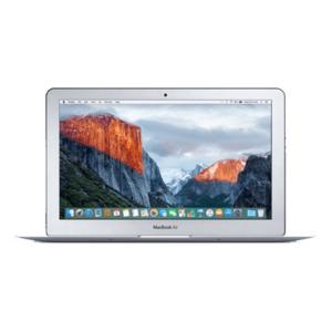 Ремонт MacBook AIR 11 A1465