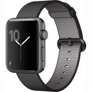 Ремонт Apple Iwatch s2