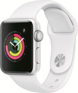 Ремонт Apple Iwatch s3