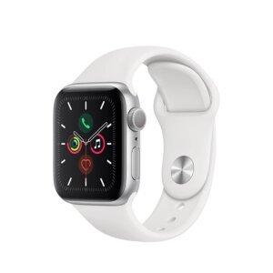 Ремонт Apple Iwatch s5