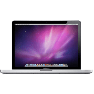 Ремонт Apple MacBook PRO 15 A1286