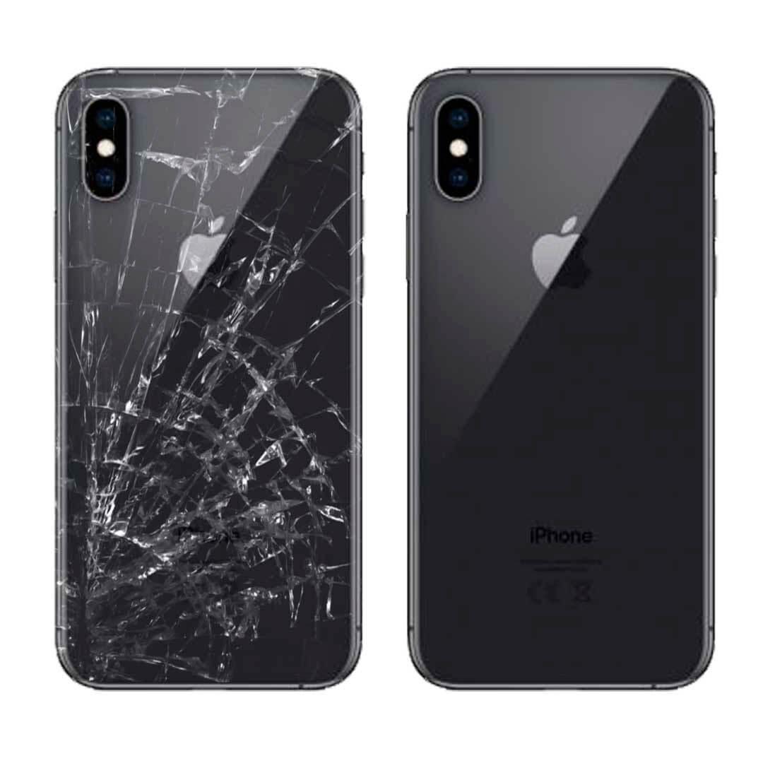 Ремонт Apple Iphone XS MAX