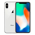 Ремонт APPLE iPhone в Москве