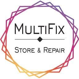 Сервисный Центр APPLE Multifix